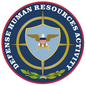 Defense Human Resources Activity