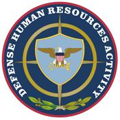 Defense Human Resources Activity