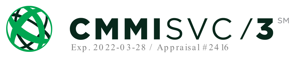 CMMI SVC ML3